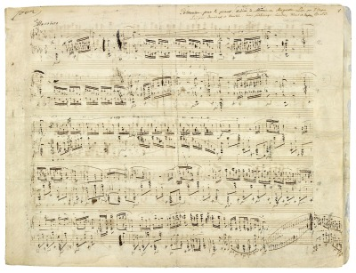 Music: Classical Music Playlist for Studying