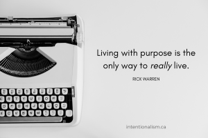 Intentionalism.ca_Intentional_Living